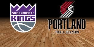 Sacramento Kings vs. Portland Trail Blazers ATS Pick & Preview 12/04/19