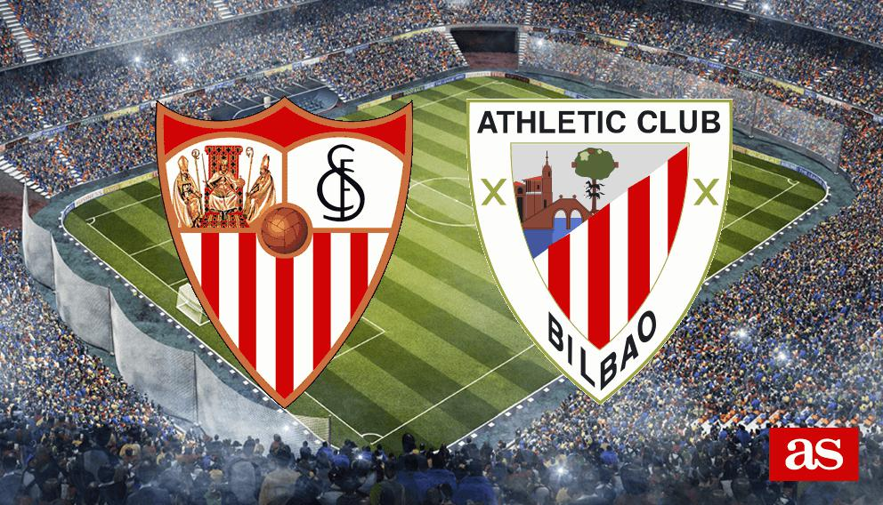 Sevilla vs Athletic Bilbao – La Liga Odds, Pick & Prediction