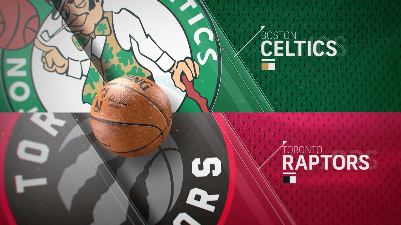 Toronto Raptors Vs Boston Celtics Game 6 Pick Odds Prediction 9 9 20