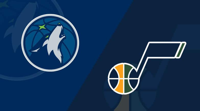 Utah Jazz vs. Minnesota Timberwolves ATS Pick & Preview 12/11/19