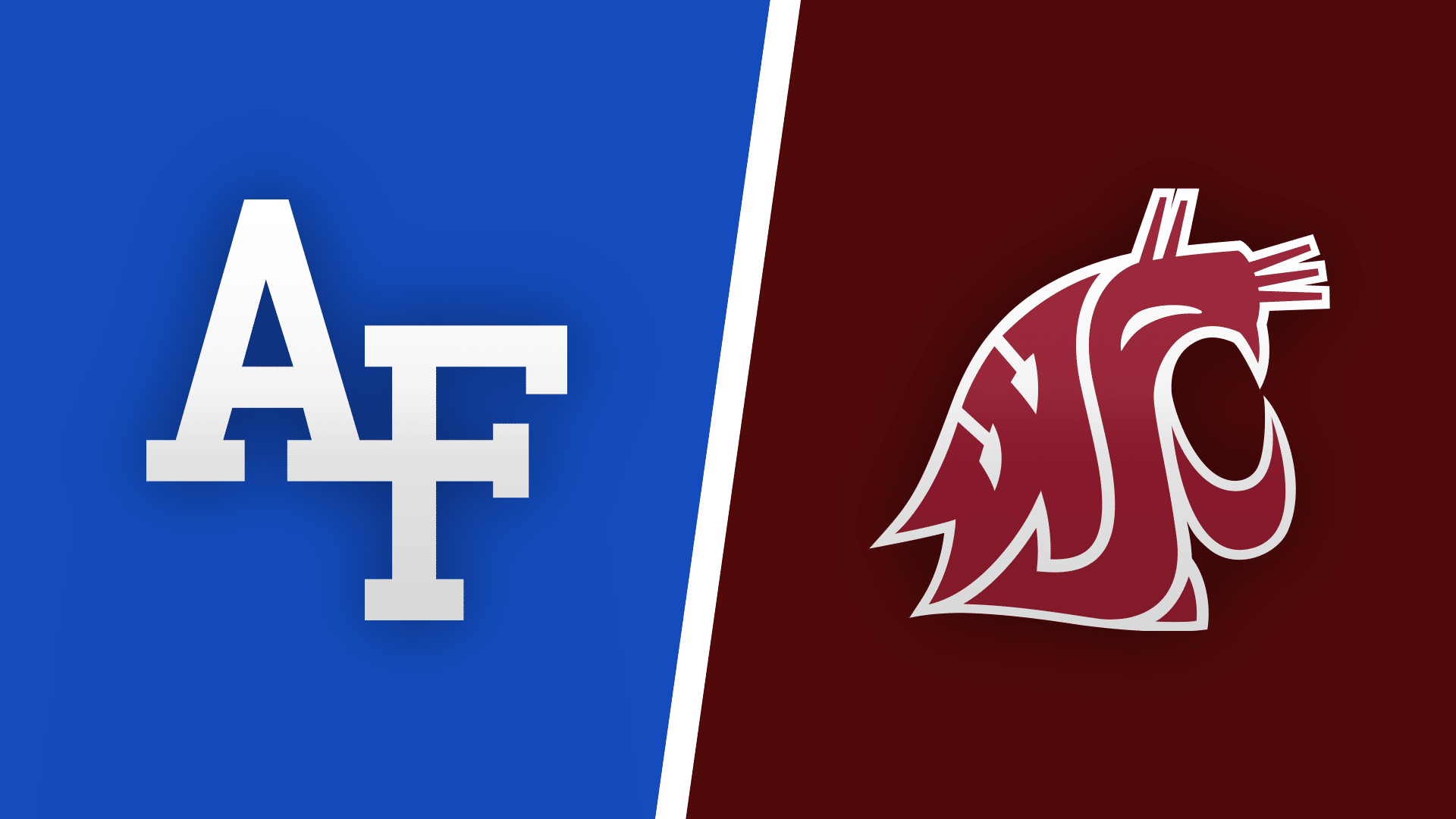 Washington State Cougars vs Air Force Falcons – Cheez-It Bowl Preview & Pick