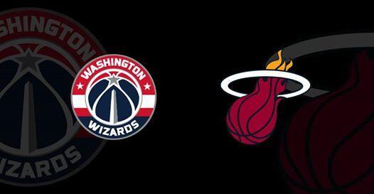 Washington Wizards at Miami Heat ATS Pick & Preview 12/06/19