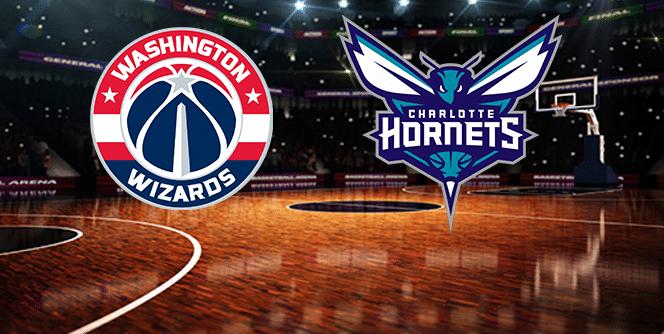 Washington Wizards vs. Charlotte Hornets Betting Pick & Preview 12/10/19
