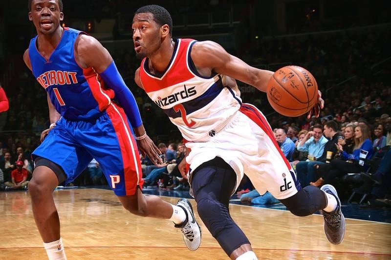 Washington Wizards vs. Detroit Pistons Free Pick & Preview 12/26/19