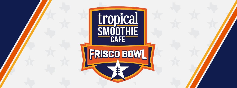 frisco bowl