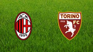 AC Milan vs Torino 01/28/20 – Coppa Italia Odds, Preview & Prediction