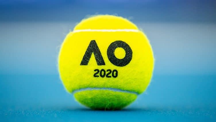 Ash Barty, Novak Djokovic Favorites to Win Austrailian Open after Wild 3rd Round 3