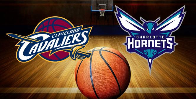 Charlotte Hornets vs. Cleveland Cavaliers Pick & Prediction 01/02/20