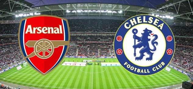 Chelsea vs Arsenal 01/21/19 – Premier League Odds, Preview & Prediction