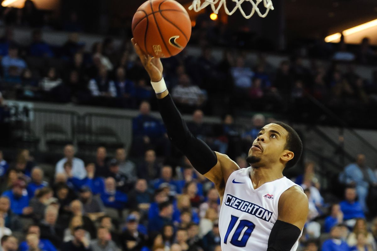 Creighton Bluejays at Georgetown Hoyas ATS Pick & Prediction 01/15/20