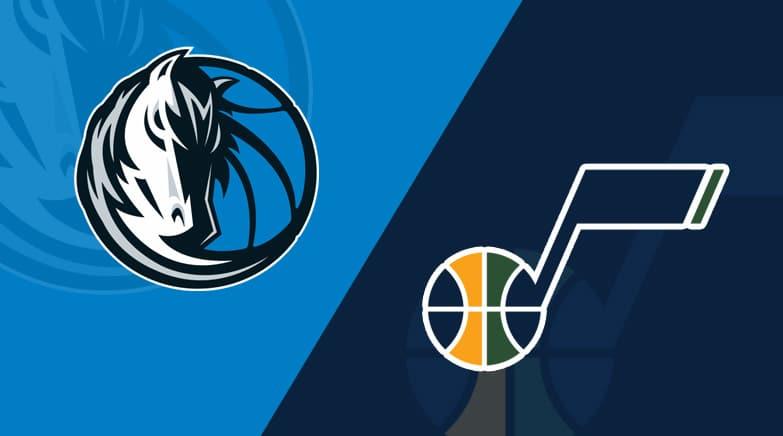 Dallas Mavericks vs. Utah Jazz 01/25/20 Betting Pick & Prediction