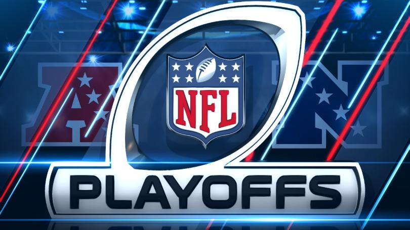 NFL Prop Bets: Who's Going To Play Better During Divisional Round Weekend?