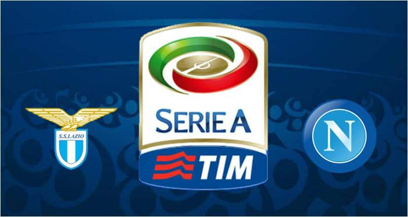 Lazio Vs Napoli U2013 Italy Serie A Odds Pick U0026 Prediction 1