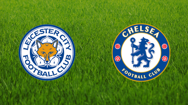 Leicester City vs Chelsea 02/01/20 – Premier League Odds, Preview & Prediction