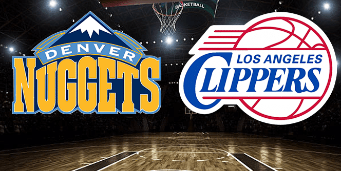 Denver Nuggets vs. Los Angeles Clippers – Game 2 Pick, Odds & Prediction – 9/5/20