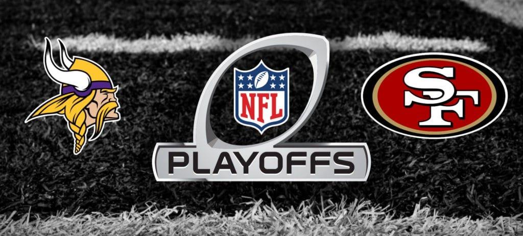 NFL Betting Tips: Minnesota Vikings Pass Rush versus San Francisco 49ers Pass Rush
