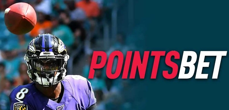 NFL Wildcard Betting: Which PointsBet.com Wild Card Weekend Parlay You Should Consider