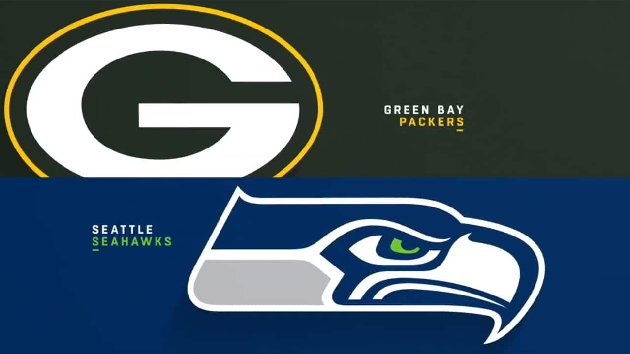 Seattle Seahawks at Green Bay Packers – NFC Divisional Round Pick & Preview