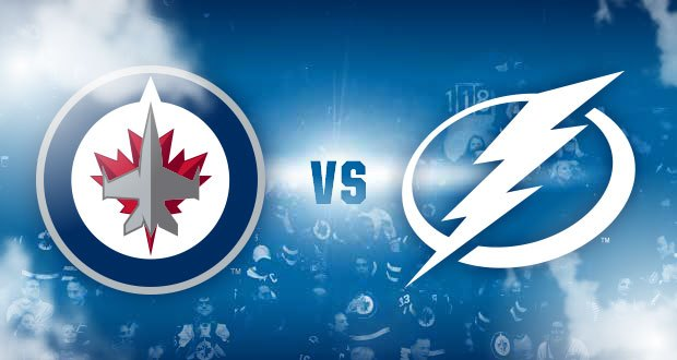 Tampa Bay Lightning vs. Winnipeg Jets Pick & Prediction 1/17/20