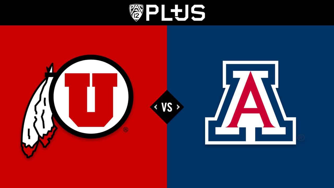 Utah Runnin' Utes vs. Arizona Wildcats Free Pick & Preview 01/16/20