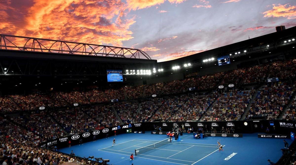 Tennis ats betting world star betting pdf download
