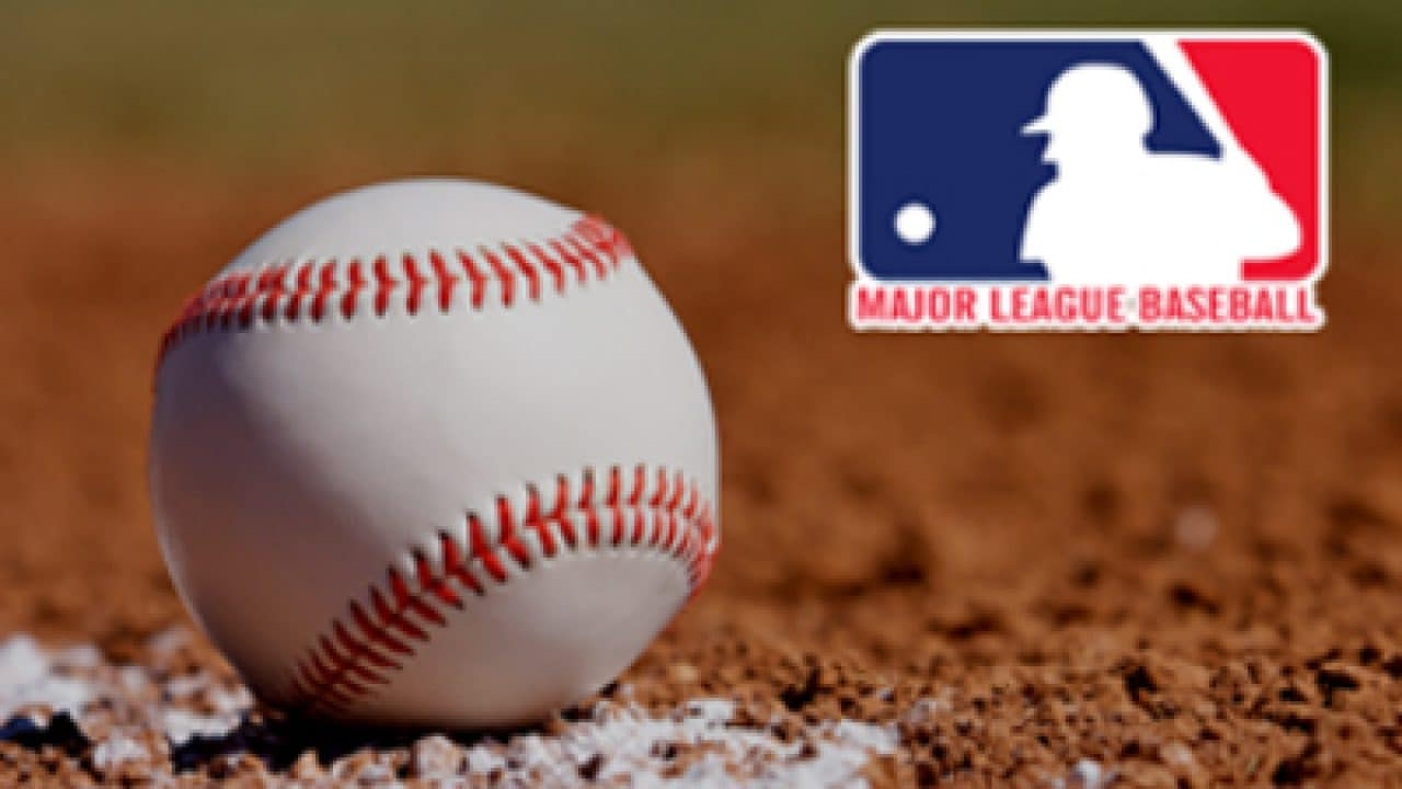 2020 MLB Team Win Totals Betting Preview, Predictions & Analysis