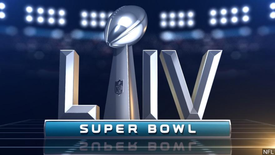 Super Bowl Betting Tip: Four Prop Bets For The Serious Gambler