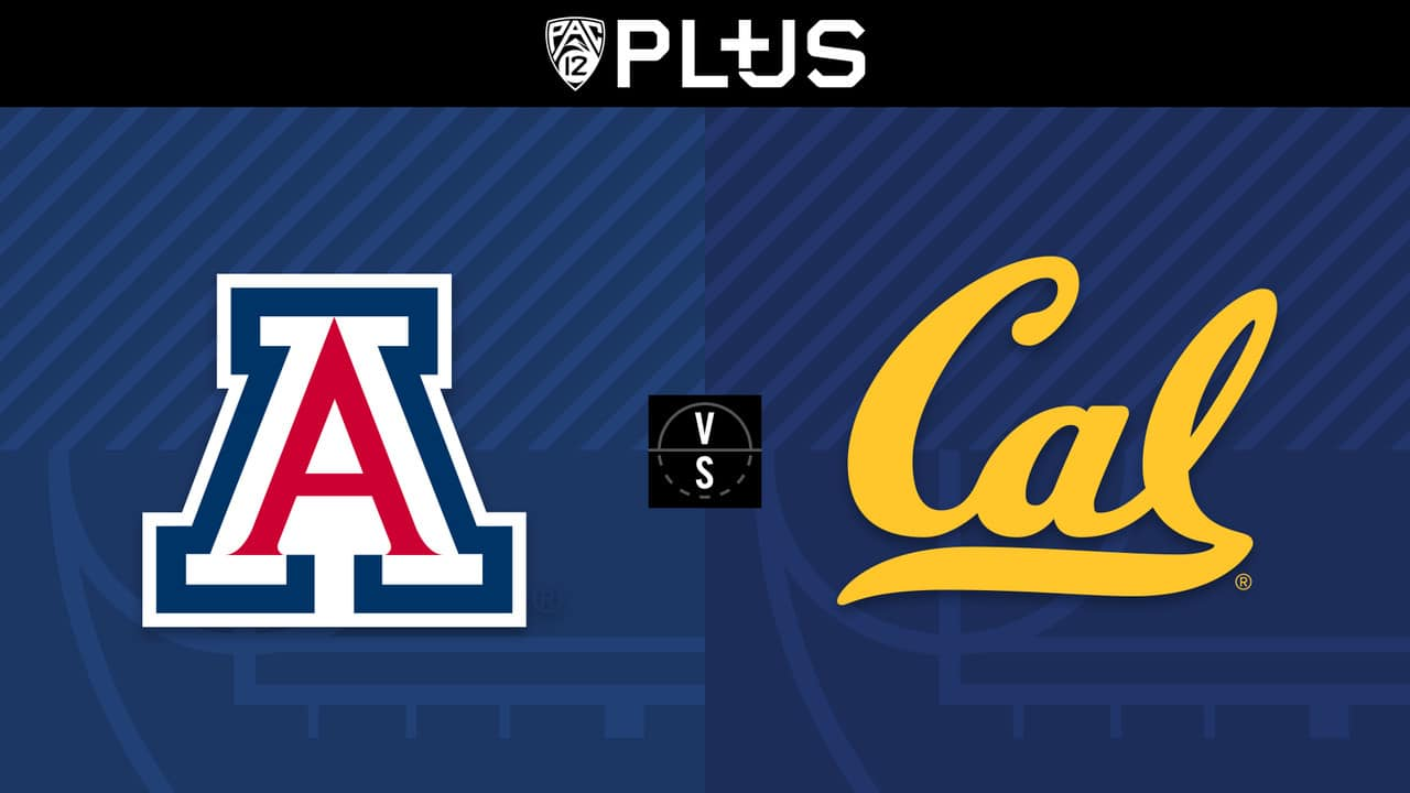 Arizona Wildcats vs. California Golden Bears 02/13/20 Odds Pick & Prediction