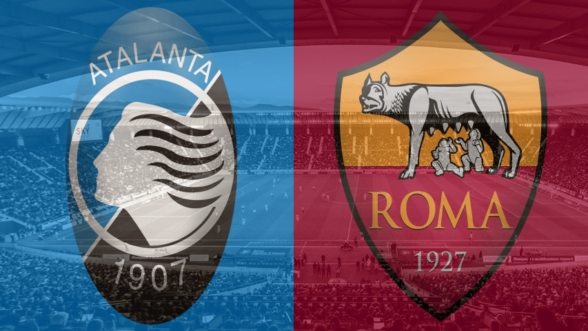 Atalanta vs AS Roma 02/15/20 – Serie A Odds, Preview & Prediction