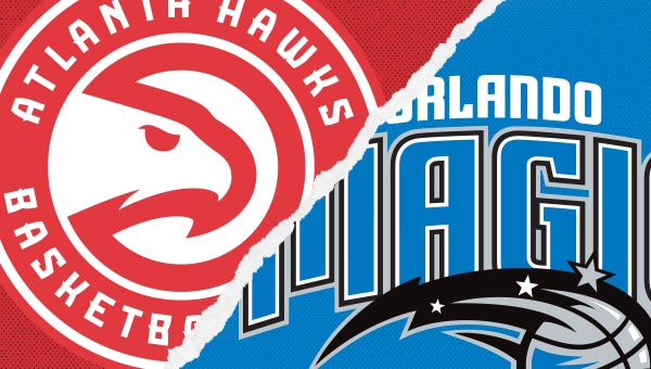 Atlanta Hawks vs. Orlando Magic 02/10/20 Betting Pick & Prediction
