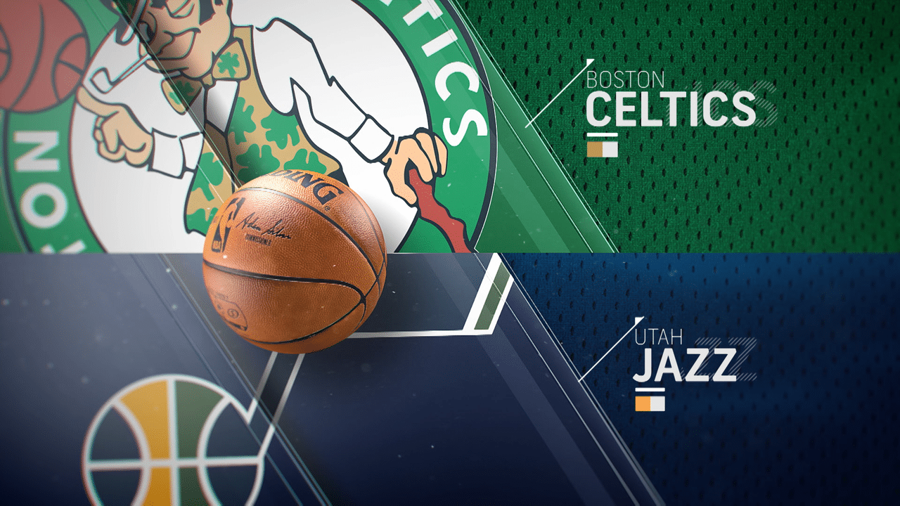 Boston Celtics vs. Utah Jazz 02/26/20 ATS Pick & Prediction
