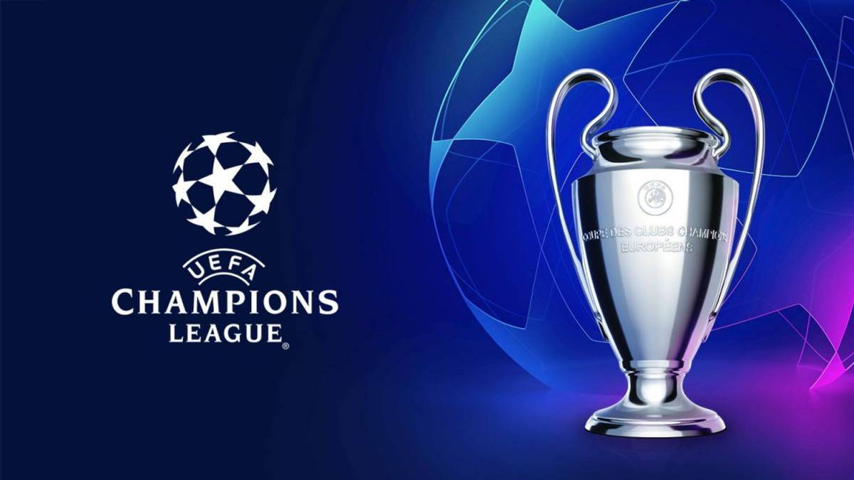 Manchester City Slight +340 Betting Favorites to Win Champions League