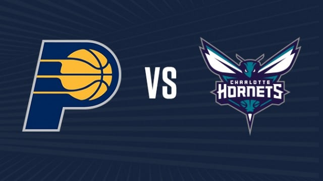 Charlotte Hornets vs. Indiana Pacers 02/25/20 Odds Pick & Prediction