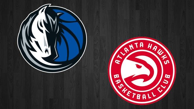 Dallas Mavericks vs. Atlanta Hawks 02/22/20 ATS Pick & Prediction