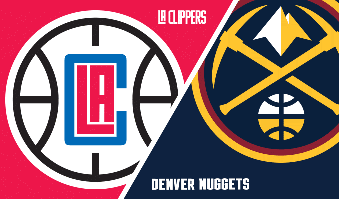 Los Angeles Clippers vs. Denver Nuggets – Game 6 Pick, Odds & Prediction – 9/13/20