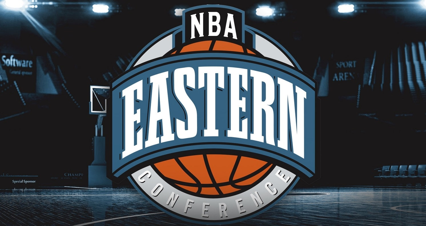 Milwaukee Bucks -139 Favorites to Win Eastern Conference