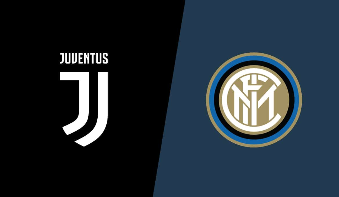 Juventus v inter betting preview cryptocurrency trading bot software