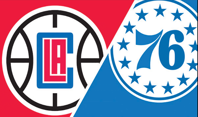 Los Angeles Clippers at Philadelphia 76ers 02/11/20 Odds Pick & Prediction