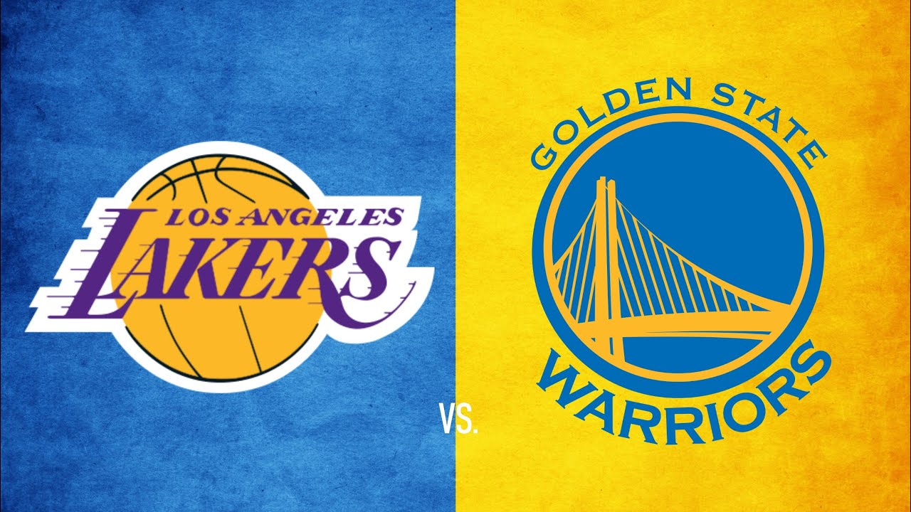 Los Angeles Lakers at Golden State Warriors 02/27/20 Odds Pick & Prediction