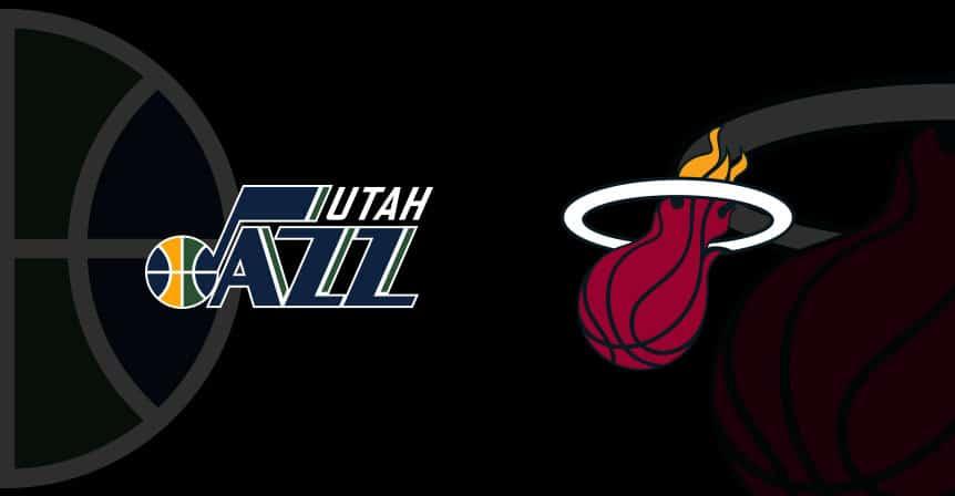Miami Heat vs. Utah Jazz 02/12/20 Betting Pick & Prediction