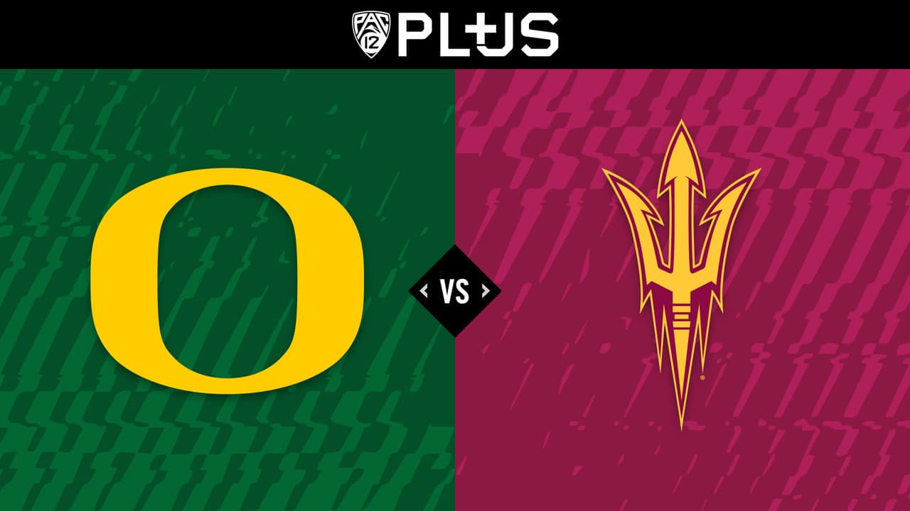 Oregon Ducks vs. Arizona State Sun Devils 02/20/20 ATS Pick & Prediction