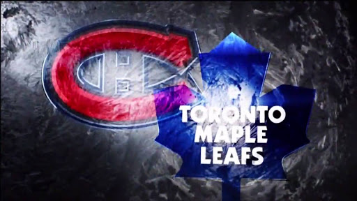 Toronto Maple Leafs at Montreal Canadiens 2/8/20 Pick & Prediction
