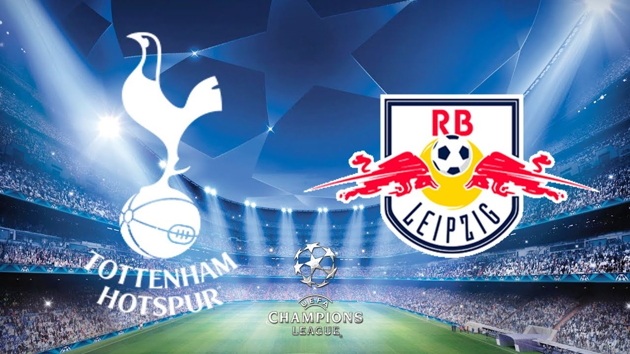 Tottenham vs RB Leipzig – 02/19/20 – Champions League Odds, Preview & Prediction