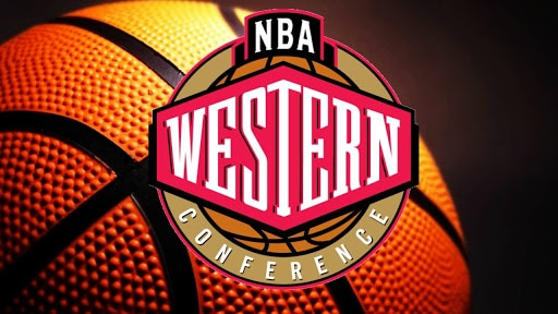 Los Angeles Lakers +175 Favorites to Win Western Conference