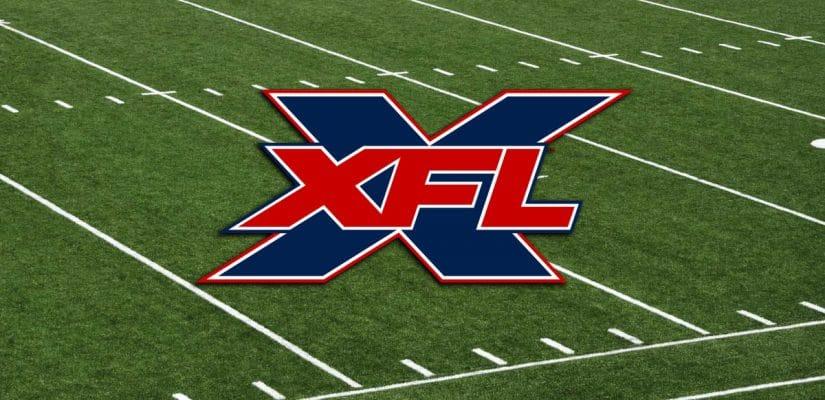 XFL Championship Odds: Dallas Renegades +250 Favorites To Win