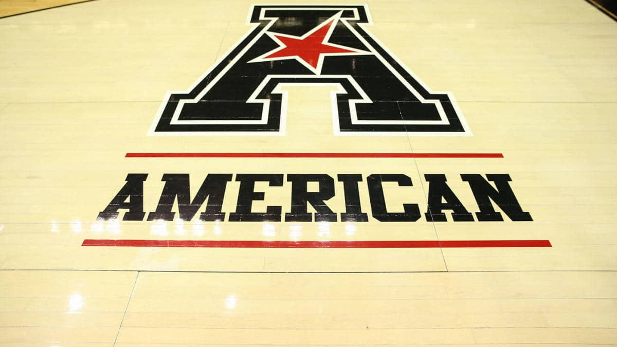 AAC Tournament