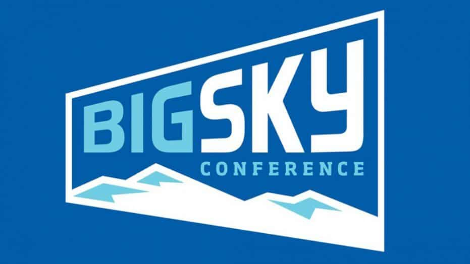 Big sky conference betting 2021 city of culture betting online