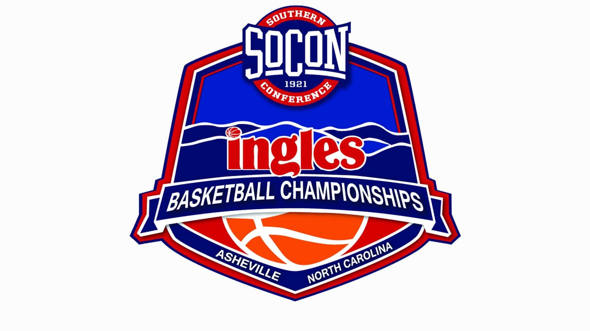 2020 Southern Conference Tournament