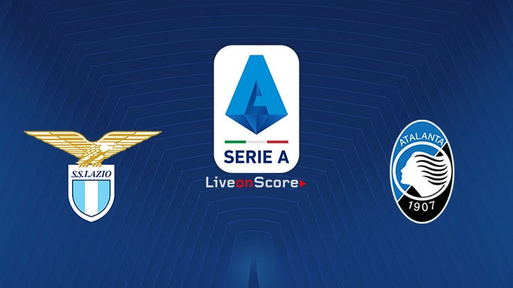 atalanta vs lazio 03 07 20 serie a odds preview prediction atalanta vs lazio 03 07 20 serie a
