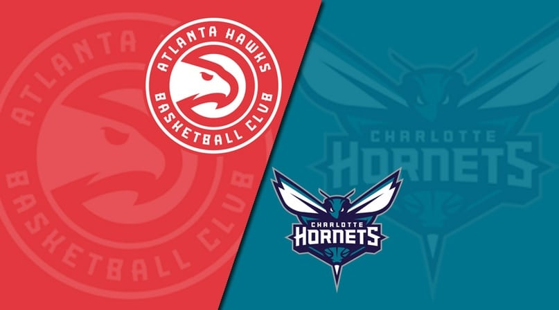 Charlotte Hornets vs. Atlanta Hawks 03/09/20 – Odds, Pick & Prediction